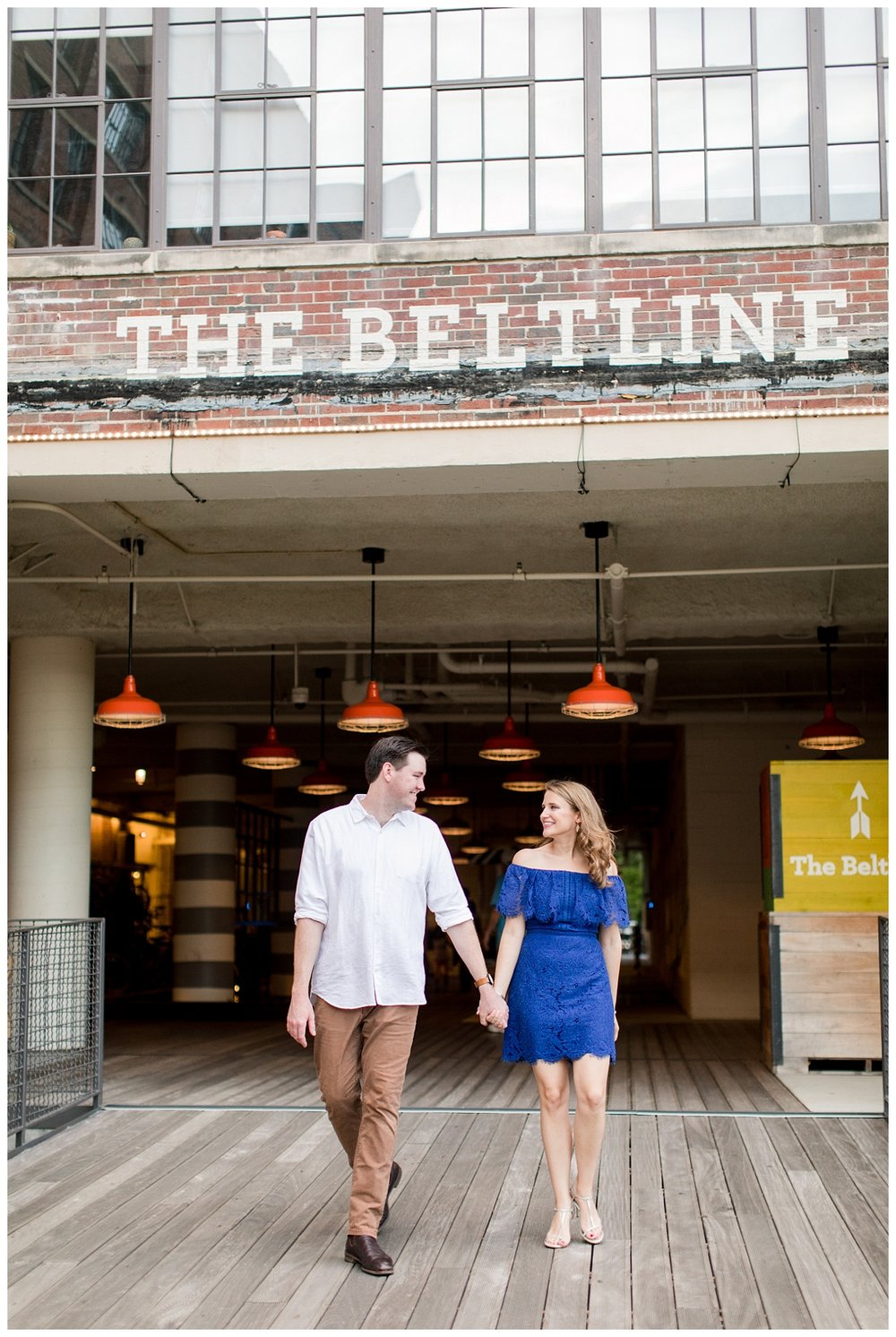 Engagement Pictures_KIm and Hamish_Abby Breaux Photography_Atlanta_Ponce City Market_Jackson Street Bridge_0046.jpg