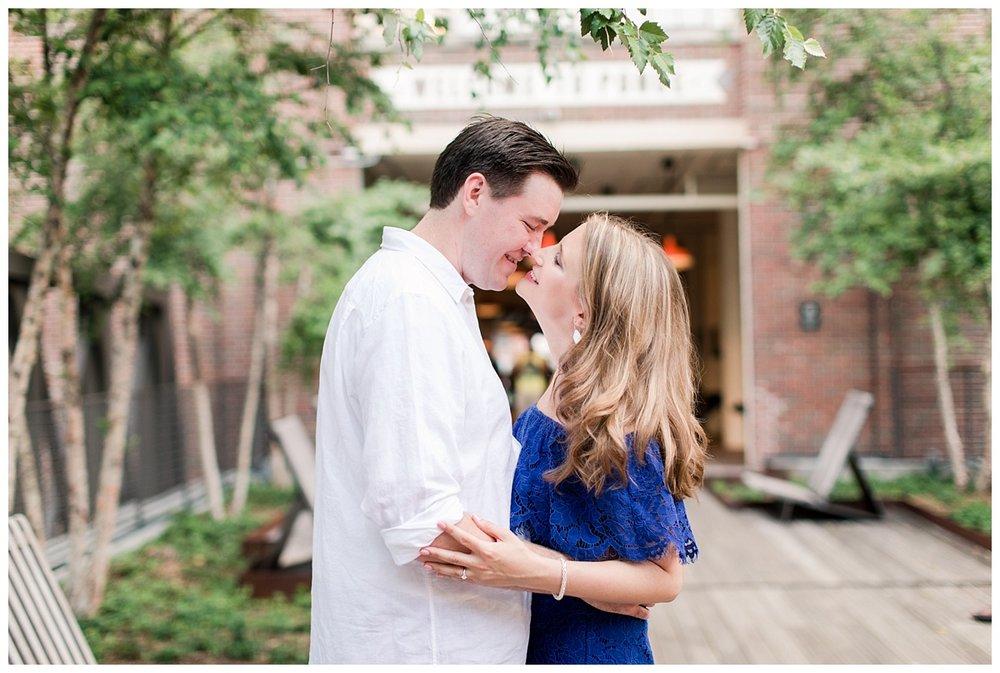 Engagement Pictures_KIm and Hamish_Abby Breaux Photography_Atlanta_Ponce City Market_Jackson Street Bridge_0048.jpg