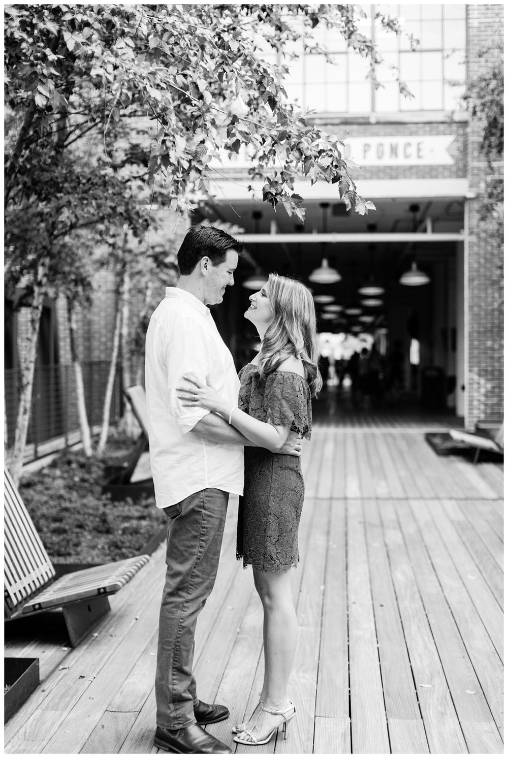 Engagement Pictures_KIm and Hamish_Abby Breaux Photography_Atlanta_Ponce City Market_Jackson Street Bridge_0047.jpg