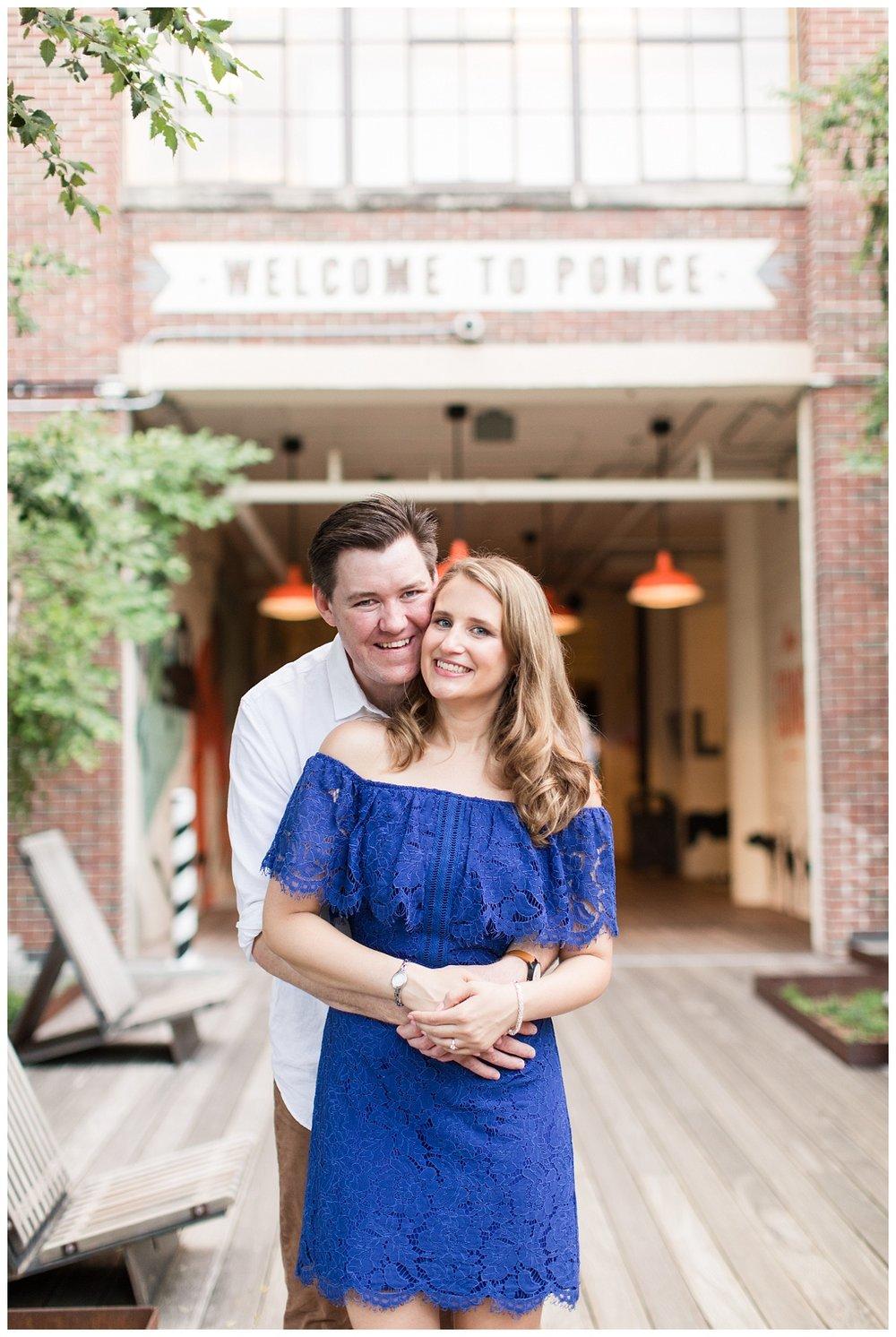 Engagement Pictures_KIm and Hamish_Abby Breaux Photography_Atlanta_Ponce City Market_Jackson Street Bridge_0049.jpg