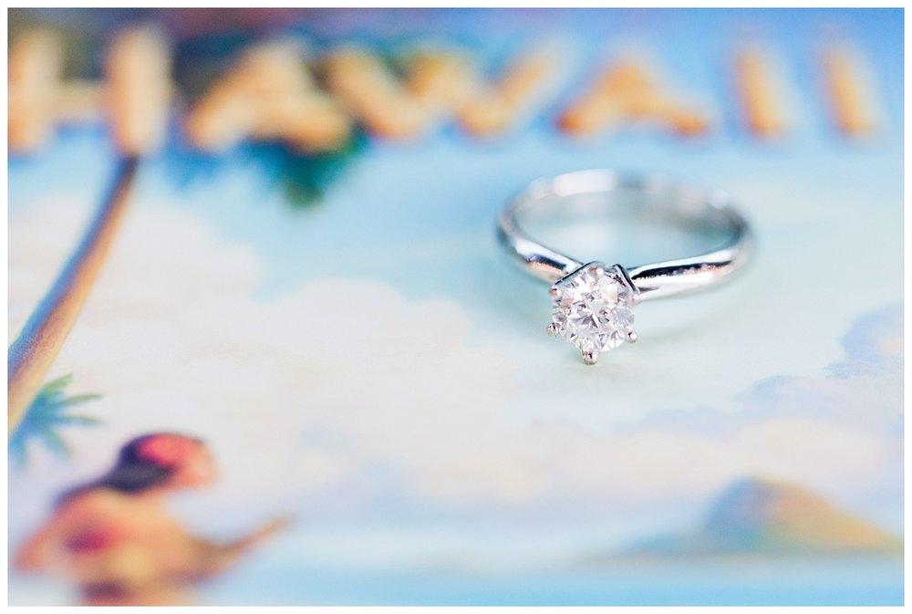 Engagement Pictures_KIm and Hamish_Abby Breaux Photography_Atlanta_Ponce City Market_Jackson Street Bridge_0054.jpg