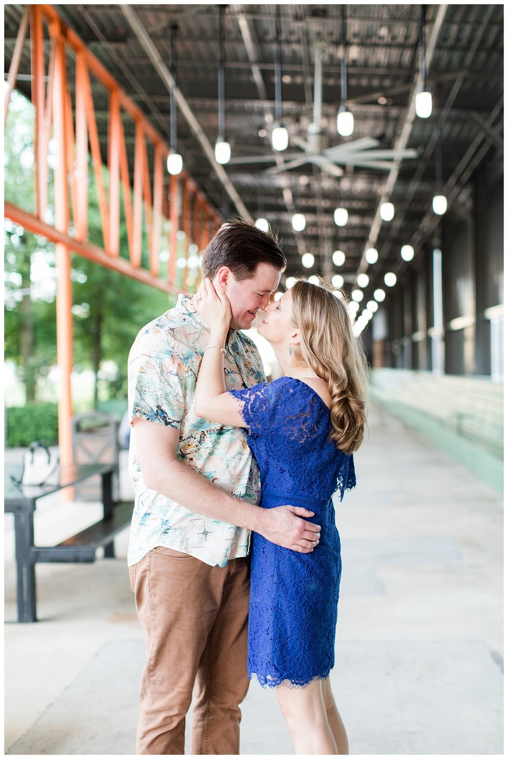 Engagement Pictures_KIm and Hamish_Abby Breaux Photography_Atlanta_Ponce City Market_Jackson Street Bridge_0053.jpg