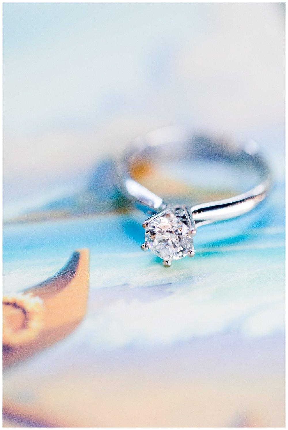 Engagement Pictures_KIm and Hamish_Abby Breaux Photography_Atlanta_Ponce City Market_Jackson Street Bridge_0055.jpg