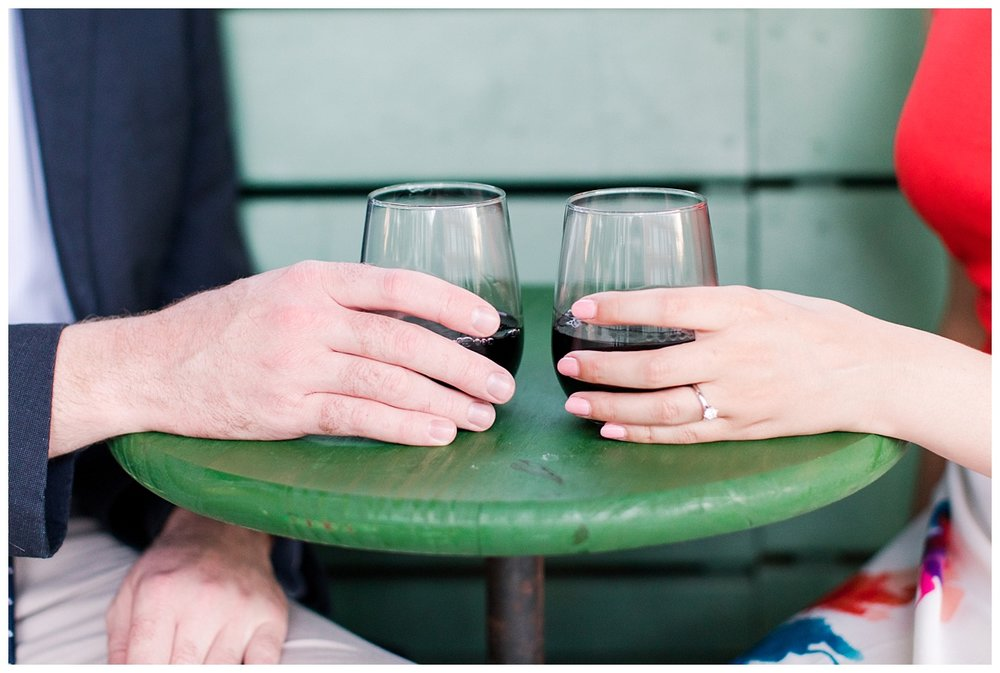 Engagement Pictures_KIm and Hamish_Abby Breaux Photography_Atlanta_Ponce City Market_Jackson Street Bridge_0057.jpg