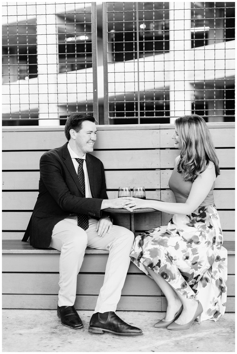 Engagement Pictures_KIm and Hamish_Abby Breaux Photography_Atlanta_Ponce City Market_Jackson Street Bridge_0056.jpg
