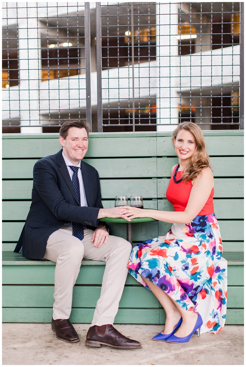 Engagement Pictures_KIm and Hamish_Abby Breaux Photography_Atlanta_Ponce City Market_Jackson Street Bridge_0058.jpg