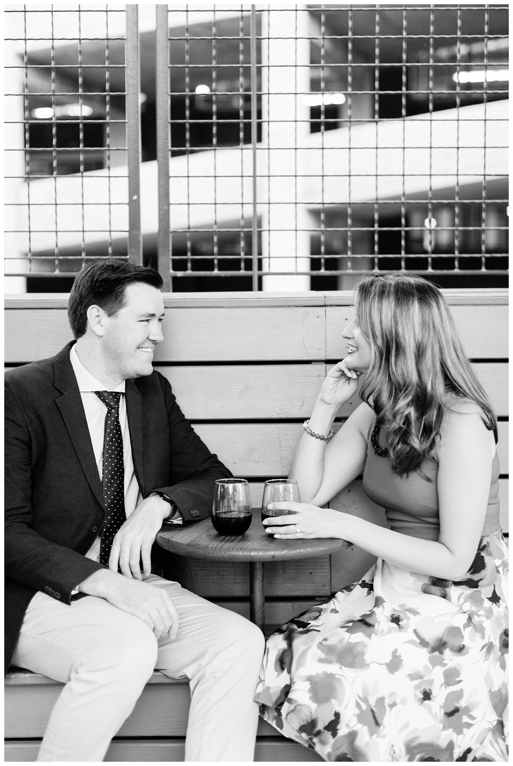 Engagement Pictures_KIm and Hamish_Abby Breaux Photography_Atlanta_Ponce City Market_Jackson Street Bridge_0059.jpg