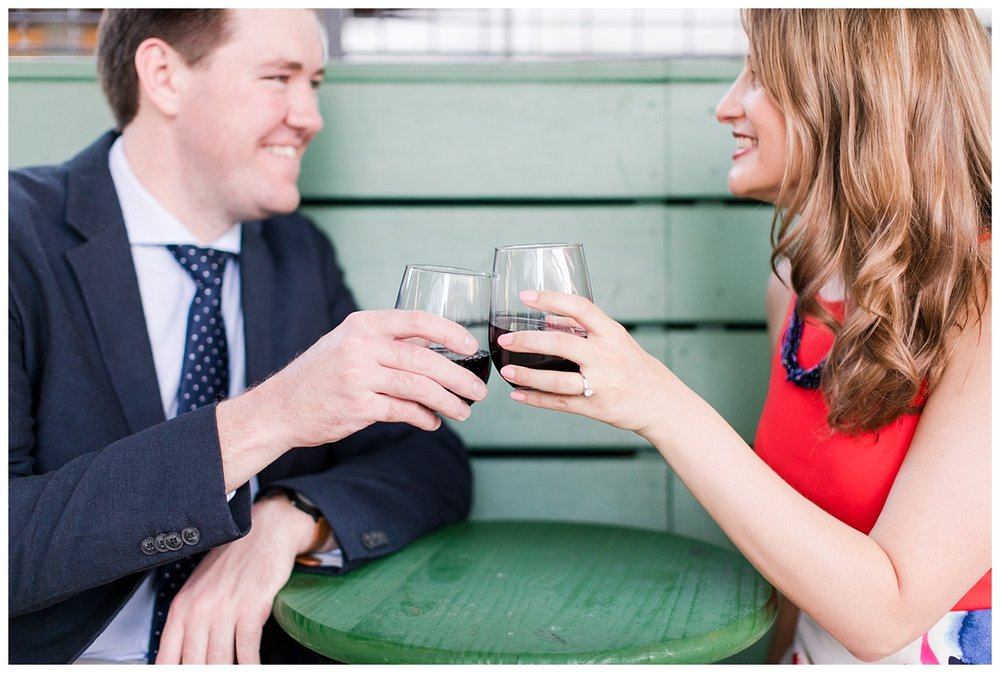 Engagement Pictures_KIm and Hamish_Abby Breaux Photography_Atlanta_Ponce City Market_Jackson Street Bridge_0061.jpg