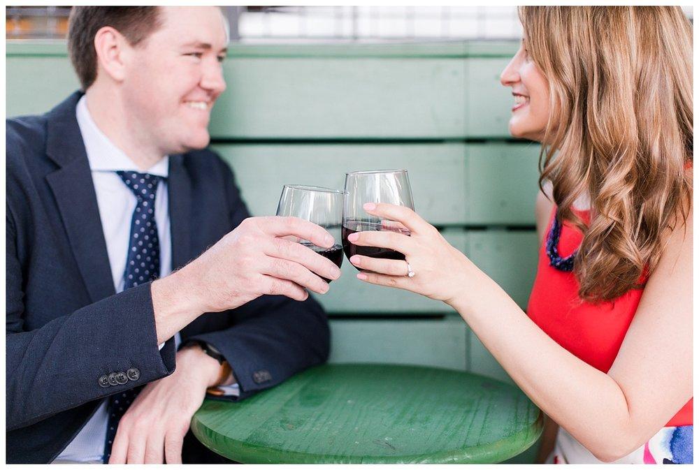 Engagement Pictures_KIm and Hamish_Abby Breaux Photography_Atlanta_Ponce City Market_Jackson Street Bridge_0061.jpg