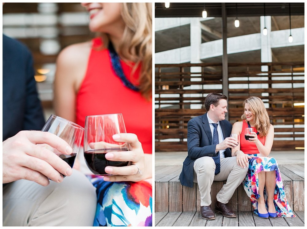 Engagement Pictures_KIm and Hamish_Abby Breaux Photography_Atlanta_Ponce City Market_Jackson Street Bridge_0063.jpg
