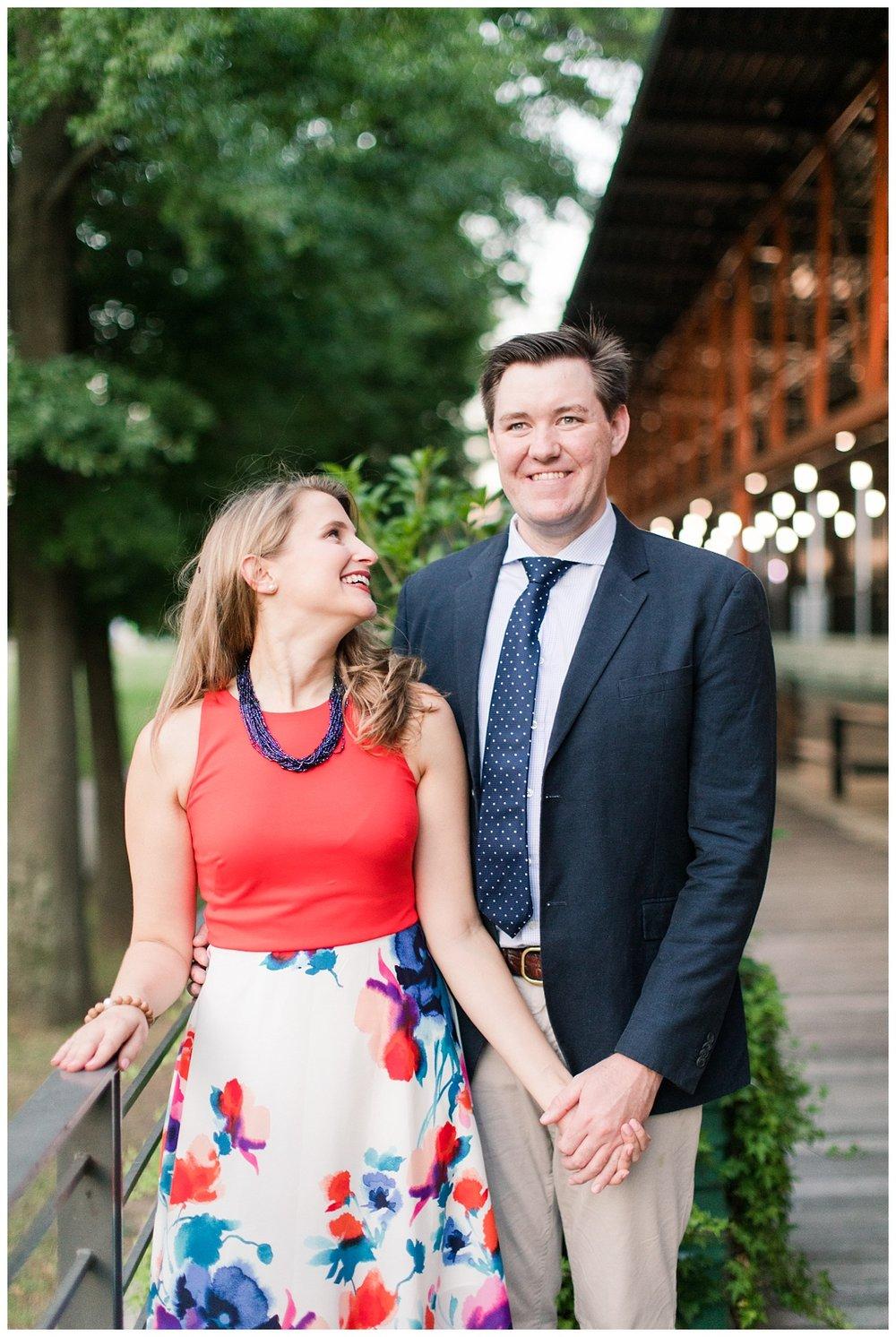 Engagement Pictures_KIm and Hamish_Abby Breaux Photography_Atlanta_Ponce City Market_Jackson Street Bridge_0064.jpg
