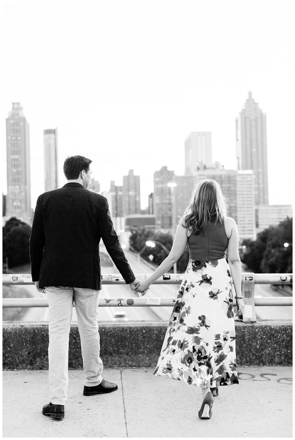 Engagement Pictures_KIm and Hamish_Abby Breaux Photography_Atlanta_Ponce City Market_Jackson Street Bridge_0065.jpg