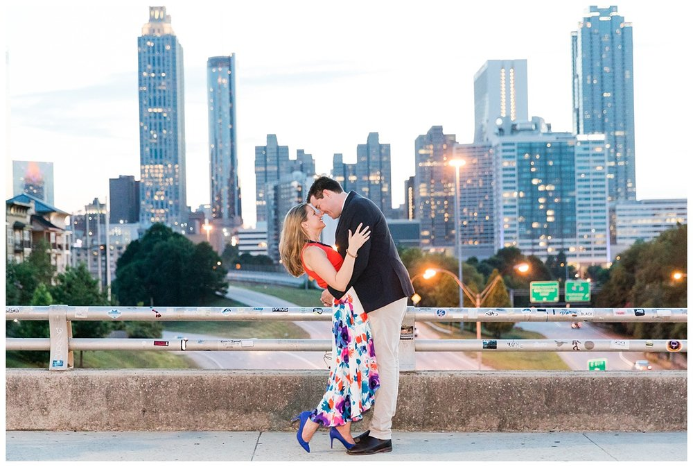 Engagement Pictures_KIm and Hamish_Abby Breaux Photography_Atlanta_Ponce City Market_Jackson Street Bridge_0067.jpg
