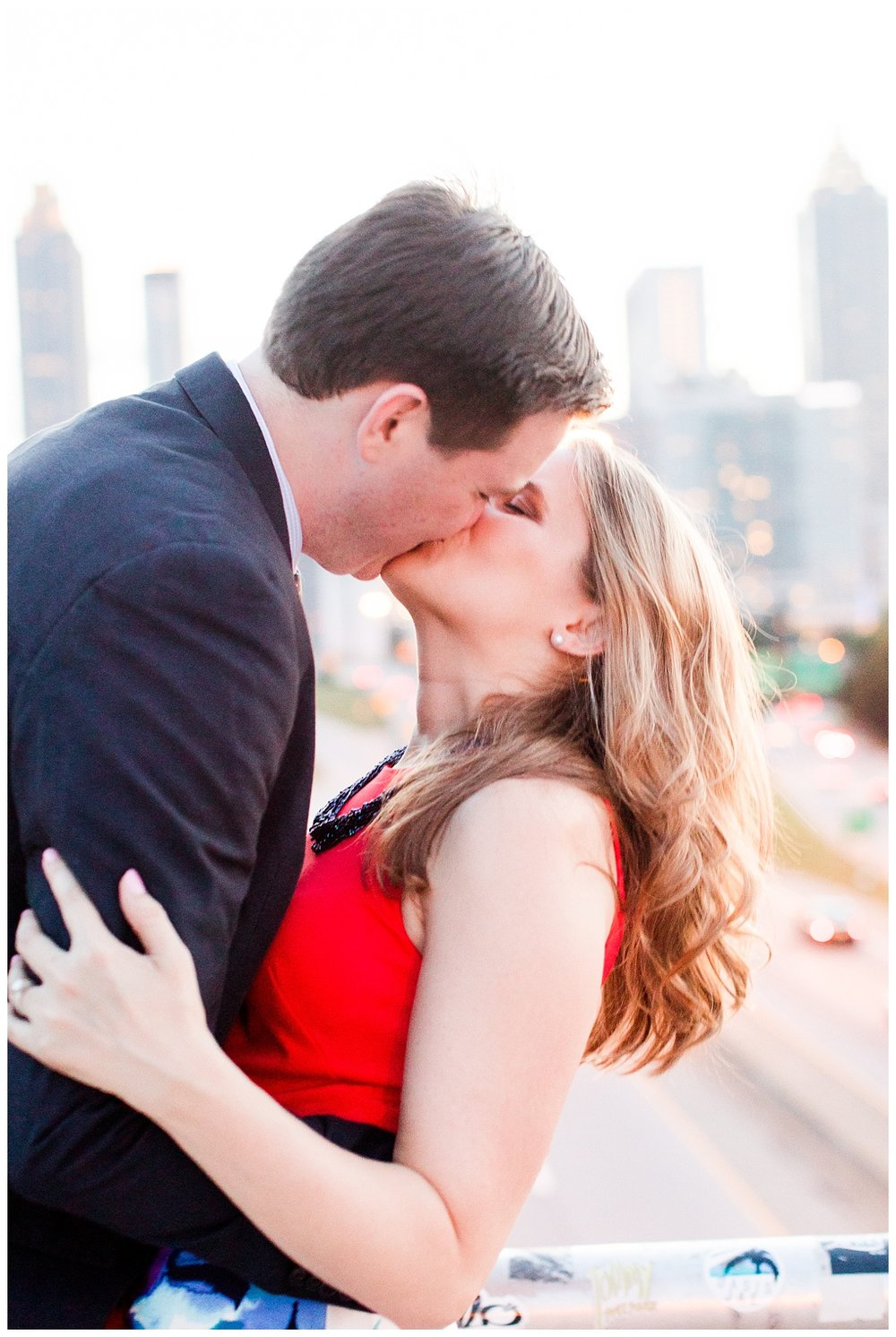 Engagement Pictures_KIm and Hamish_Abby Breaux Photography_Atlanta_Ponce City Market_Jackson Street Bridge_0066.jpg