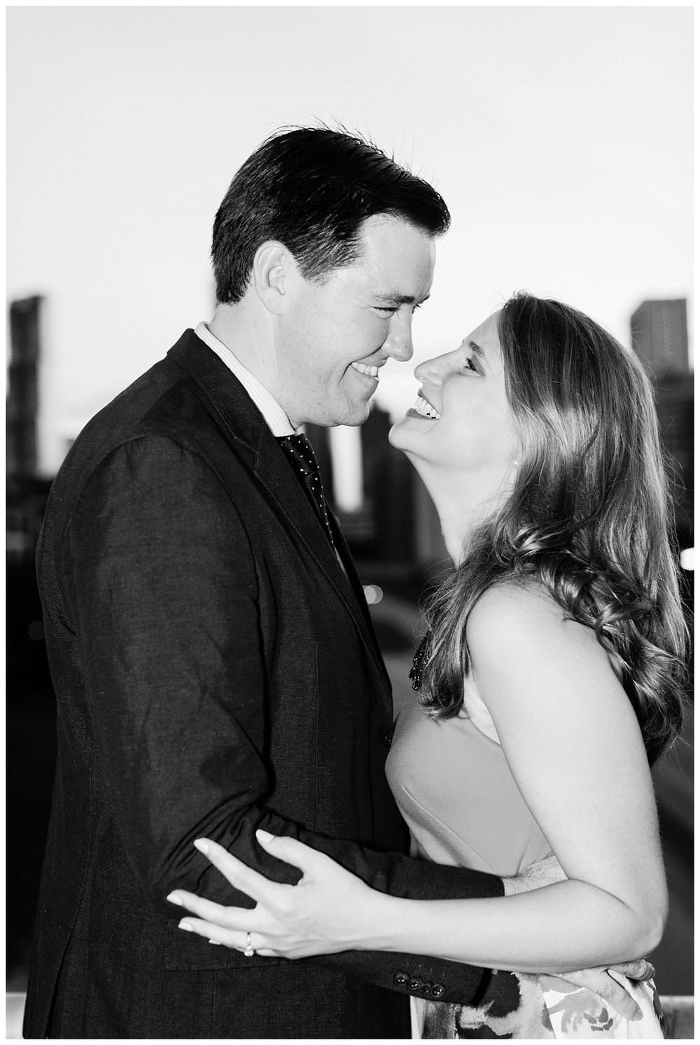 Engagement Pictures_KIm and Hamish_Abby Breaux Photography_Atlanta_Ponce City Market_Jackson Street Bridge_0068.jpg