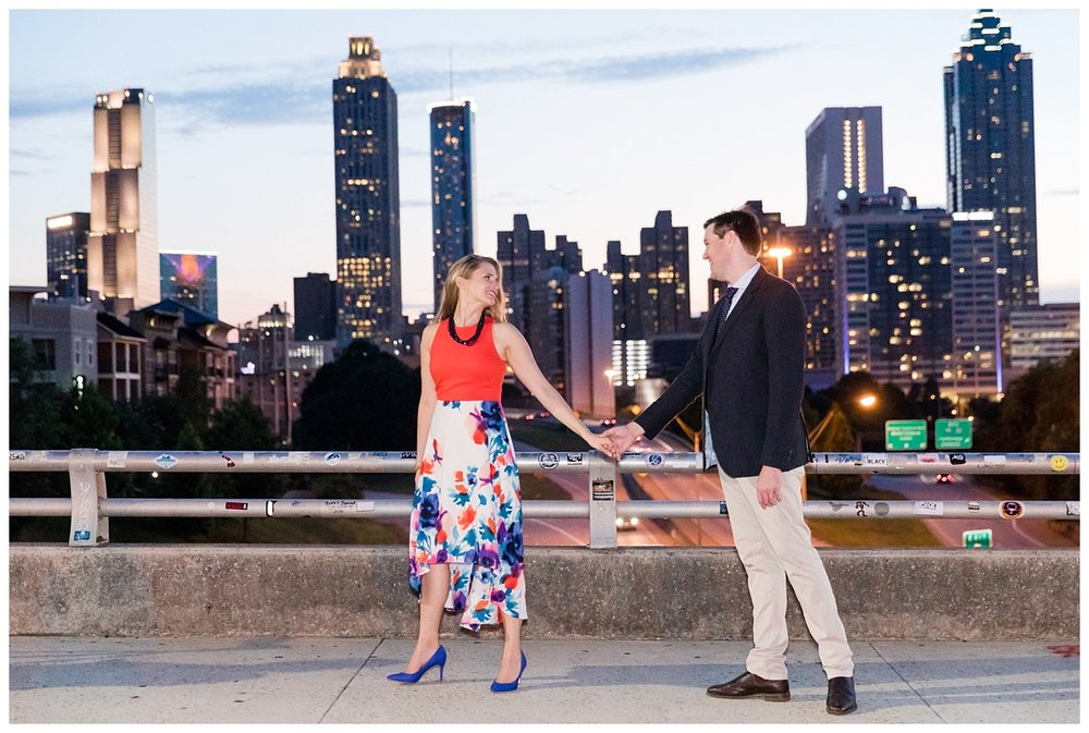 Engagement Pictures_KIm and Hamish_Abby Breaux Photography_Atlanta_Ponce City Market_Jackson Street Bridge_0069.jpg