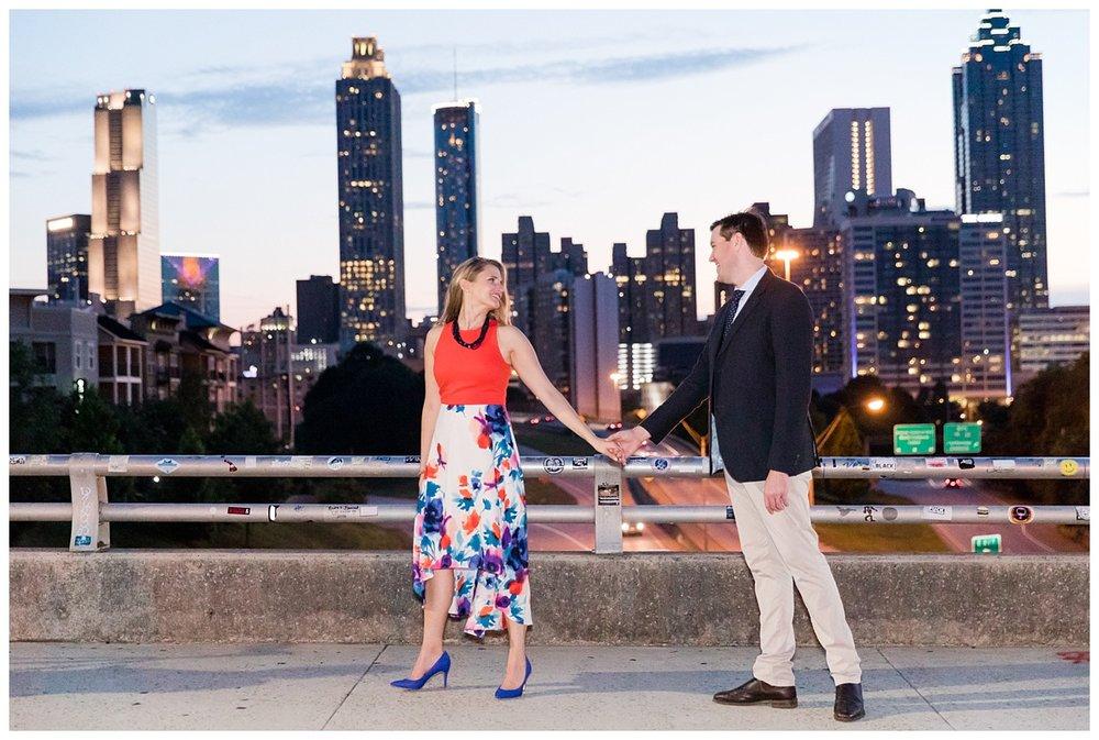 Engagement Pictures_KIm and Hamish_Abby Breaux Photography_Atlanta_Ponce City Market_Jackson Street Bridge_0069.jpg