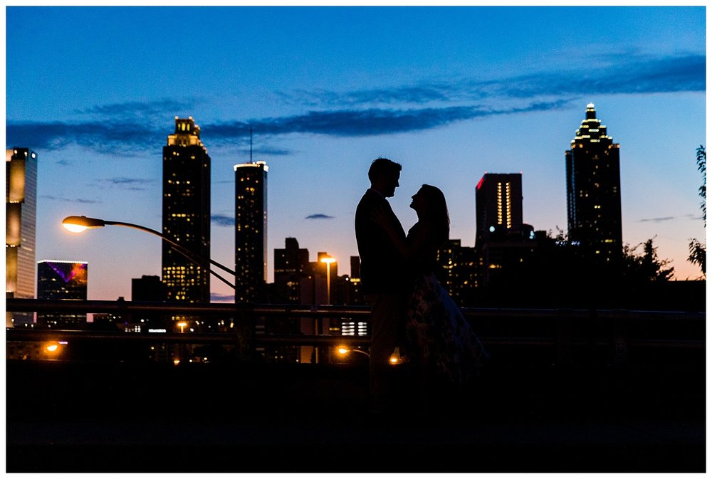 Engagement Pictures_KIm and Hamish_Abby Breaux Photography_Atlanta_Ponce City Market_Jackson Street Bridge_0072.jpg