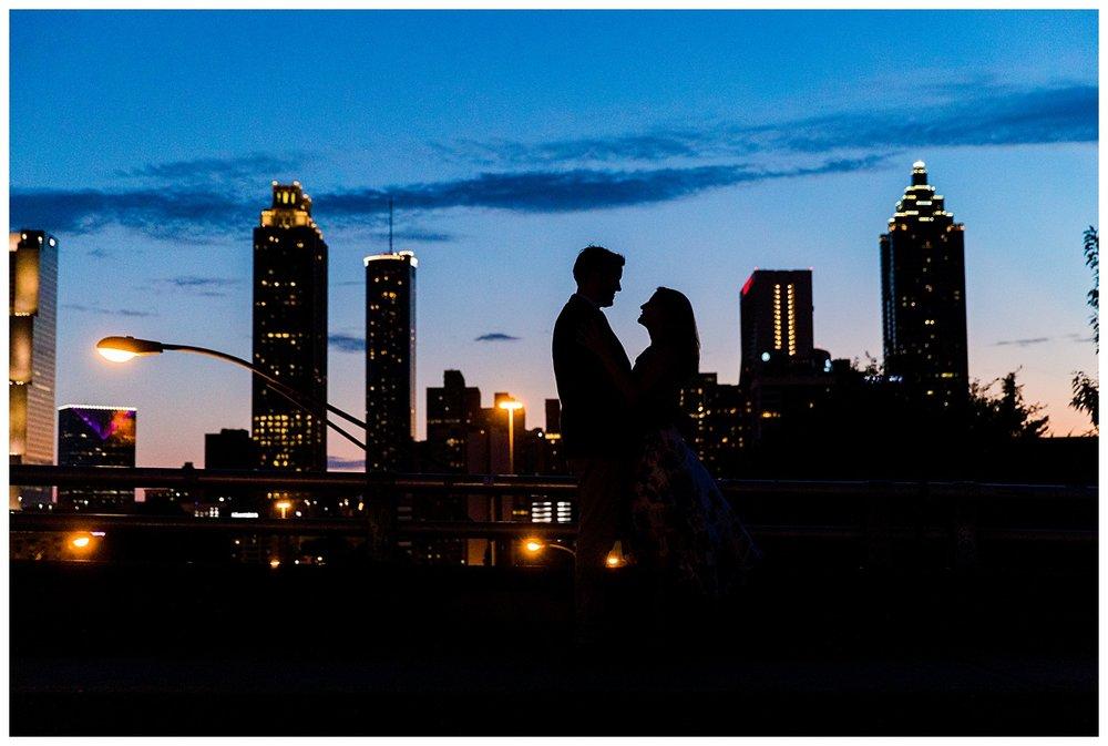 Engagement Pictures_KIm and Hamish_Abby Breaux Photography_Atlanta_Ponce City Market_Jackson Street Bridge_0072.jpg