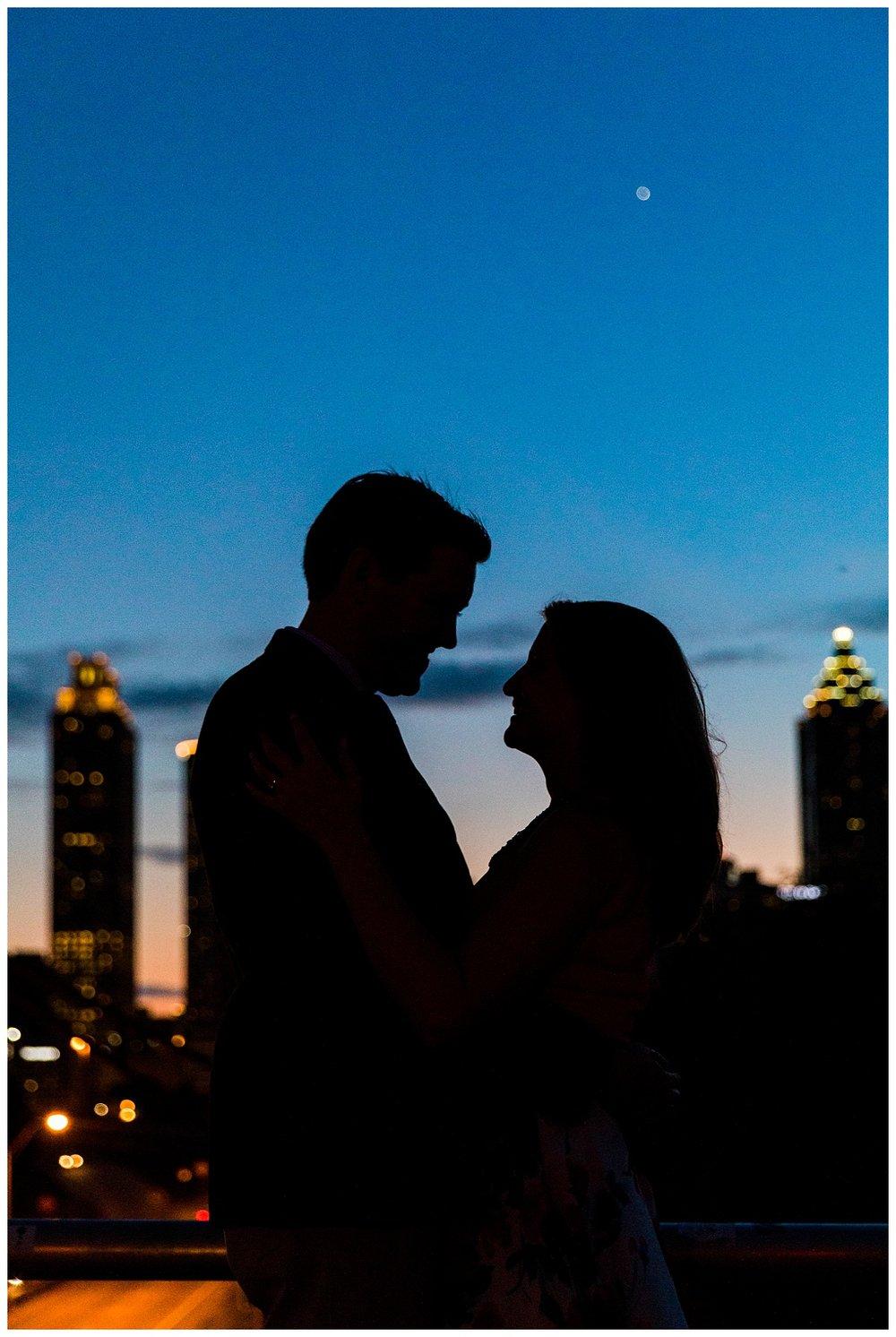 Engagement Pictures_KIm and Hamish_Abby Breaux Photography_Atlanta_Ponce City Market_Jackson Street Bridge_0073.jpg