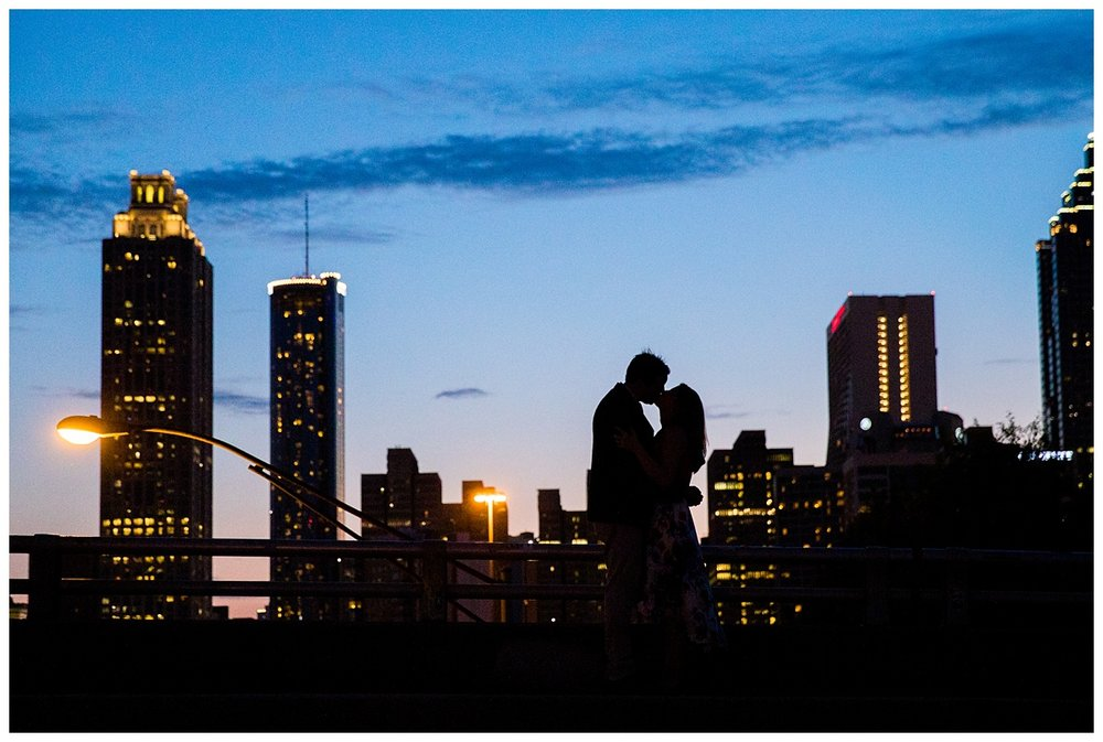 Engagement Pictures_KIm and Hamish_Abby Breaux Photography_Atlanta_Ponce City Market_Jackson Street Bridge_0074.jpg