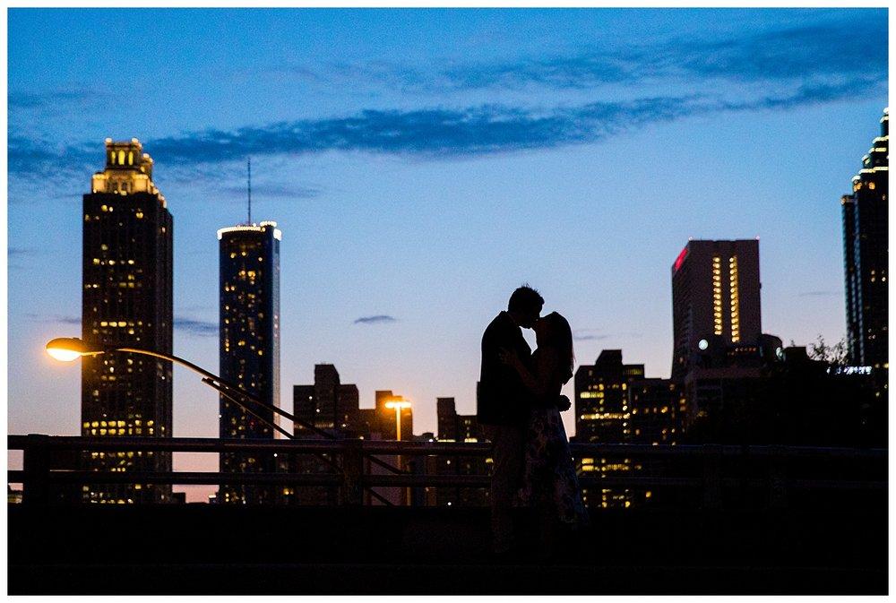 Engagement Pictures_KIm and Hamish_Abby Breaux Photography_Atlanta_Ponce City Market_Jackson Street Bridge_0074.jpg