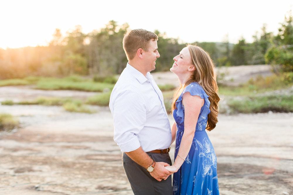 Heather & Ryan_2018_Sneak Peeks_Abby Breaux-10.jpg