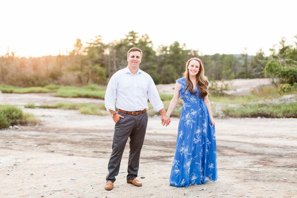 Heather & Ryan_2018_Sneak Peeks_Abby Breaux-9.jpg