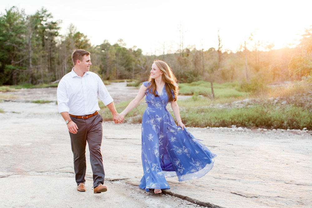 Heather & Ryan_2018_Sneak Peeks_Abby Breaux-11.jpg