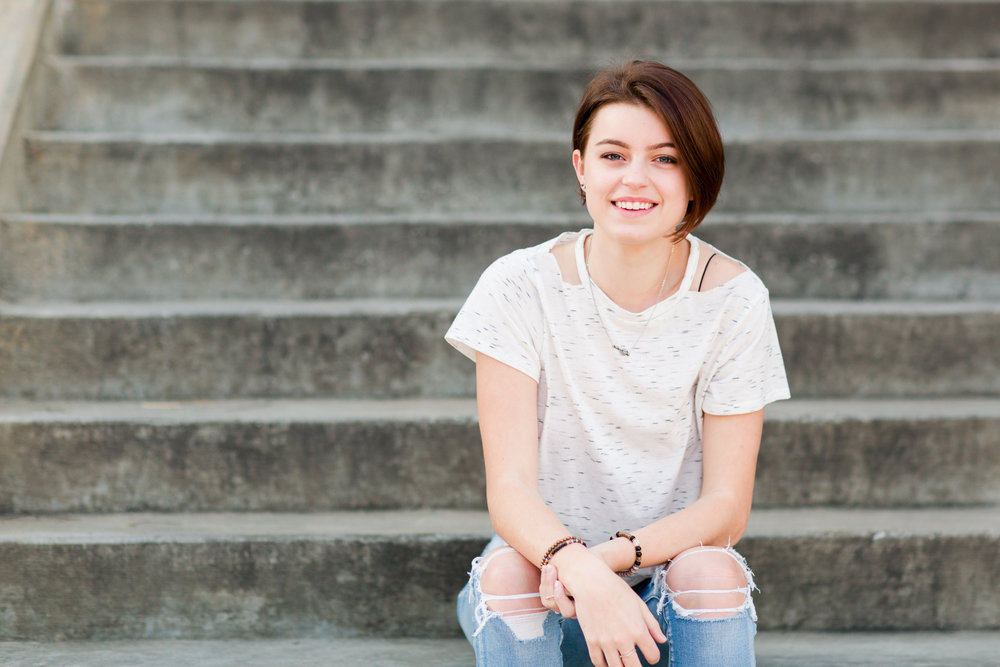 Hannah Gerst_Atlanta Senior Pictures_Abby Breaux Photography-6.jpg
