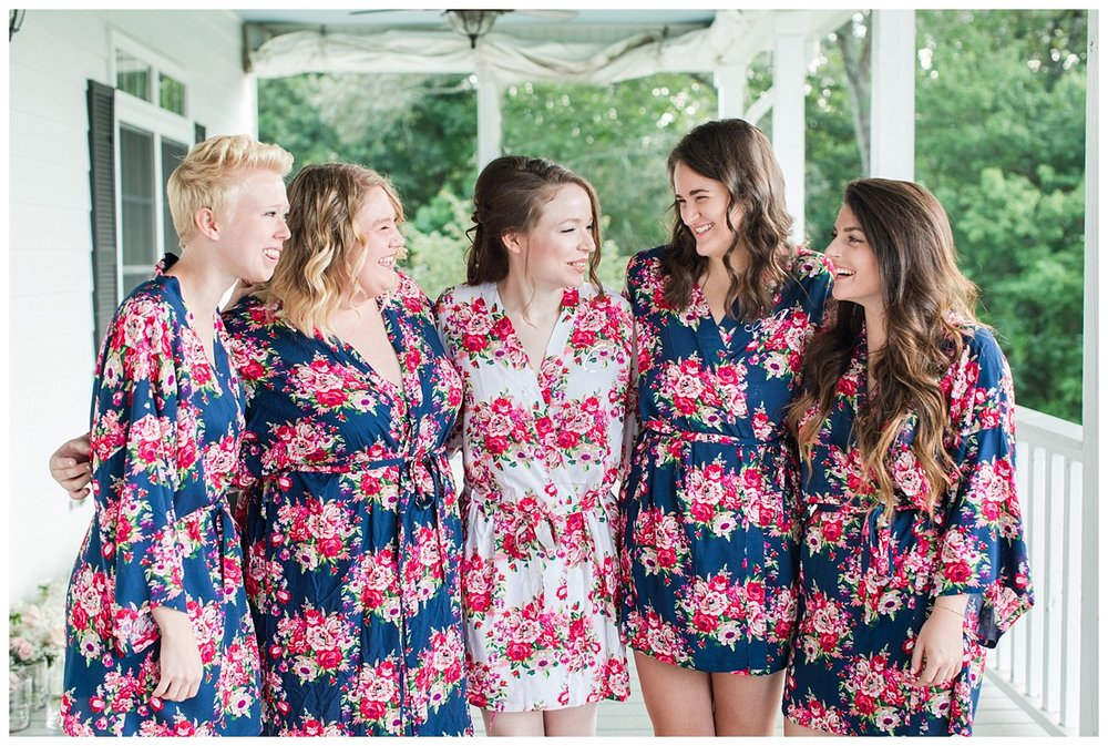 Casey & Austin_Abby Breaux Photography_Waters Mill_0016.jpg