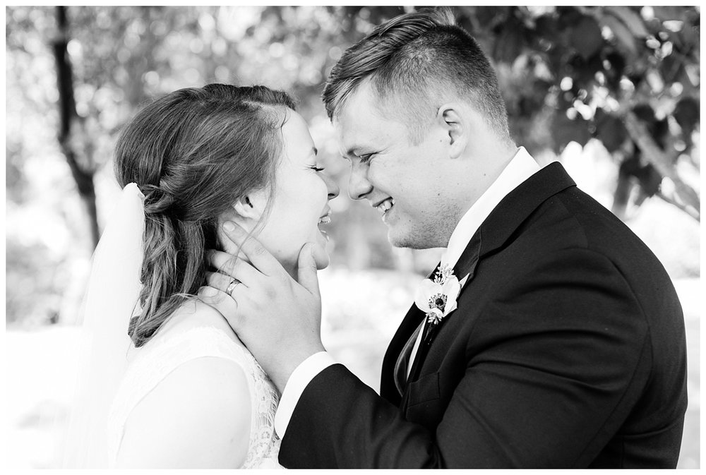 Casey & Austin_Abby Breaux Photography_Waters Mill_0096.jpg