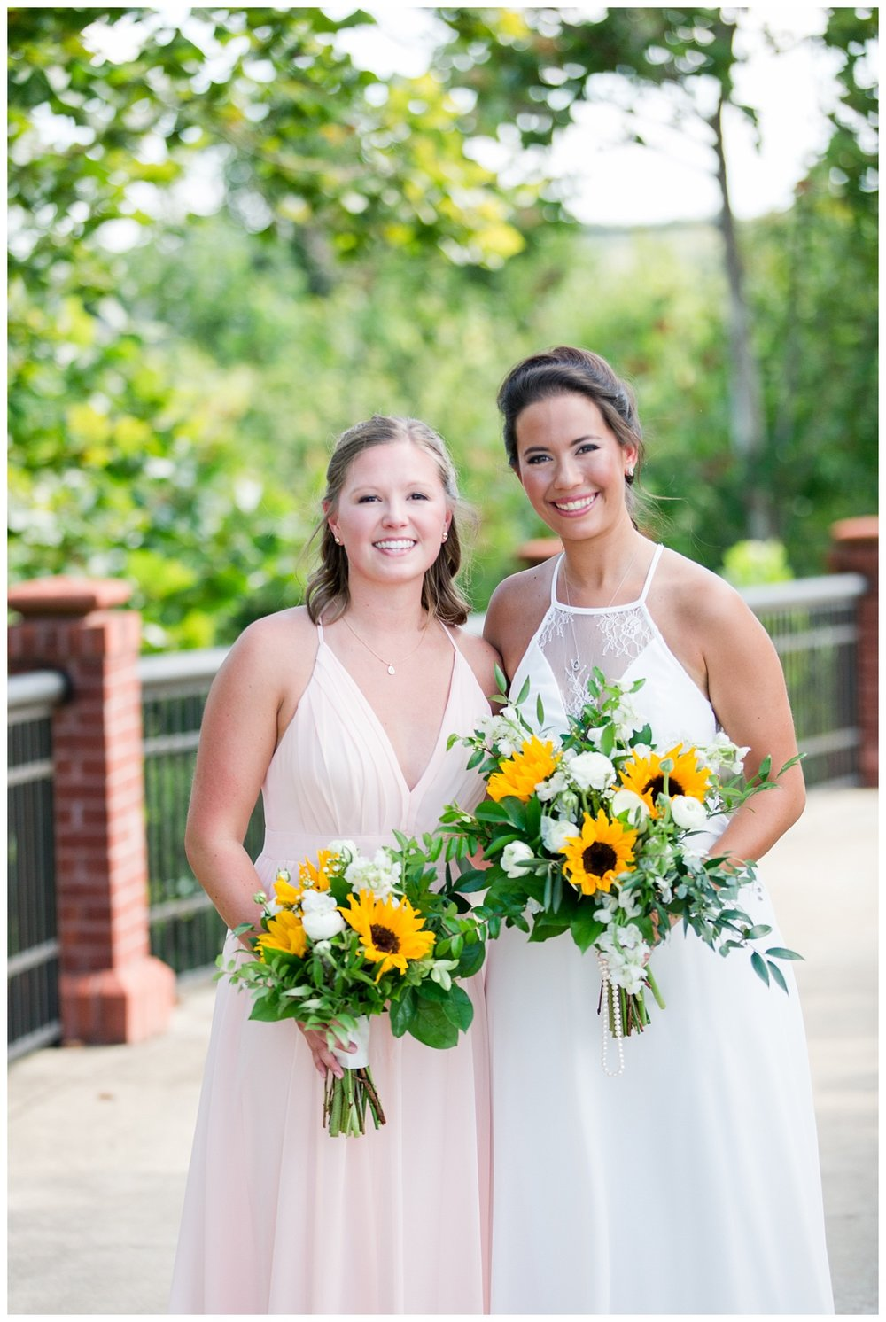 Kelsey & Blake_Abby Breaux Photography_Columbus Georgia_0050.jpg