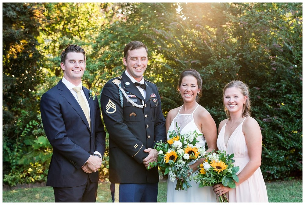 Kelsey & Blake_Abby Breaux Photography_Columbus Georgia_0106.jpg