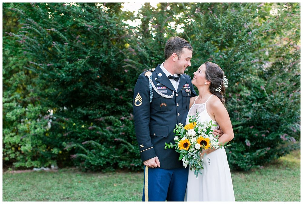 Kelsey & Blake_Abby Breaux Photography_Columbus Georgia_0110.jpg
