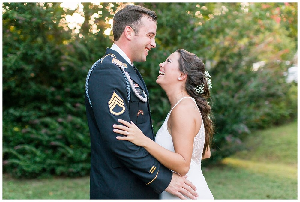 Kelsey & Blake_Abby Breaux Photography_Columbus Georgia_0112.jpg