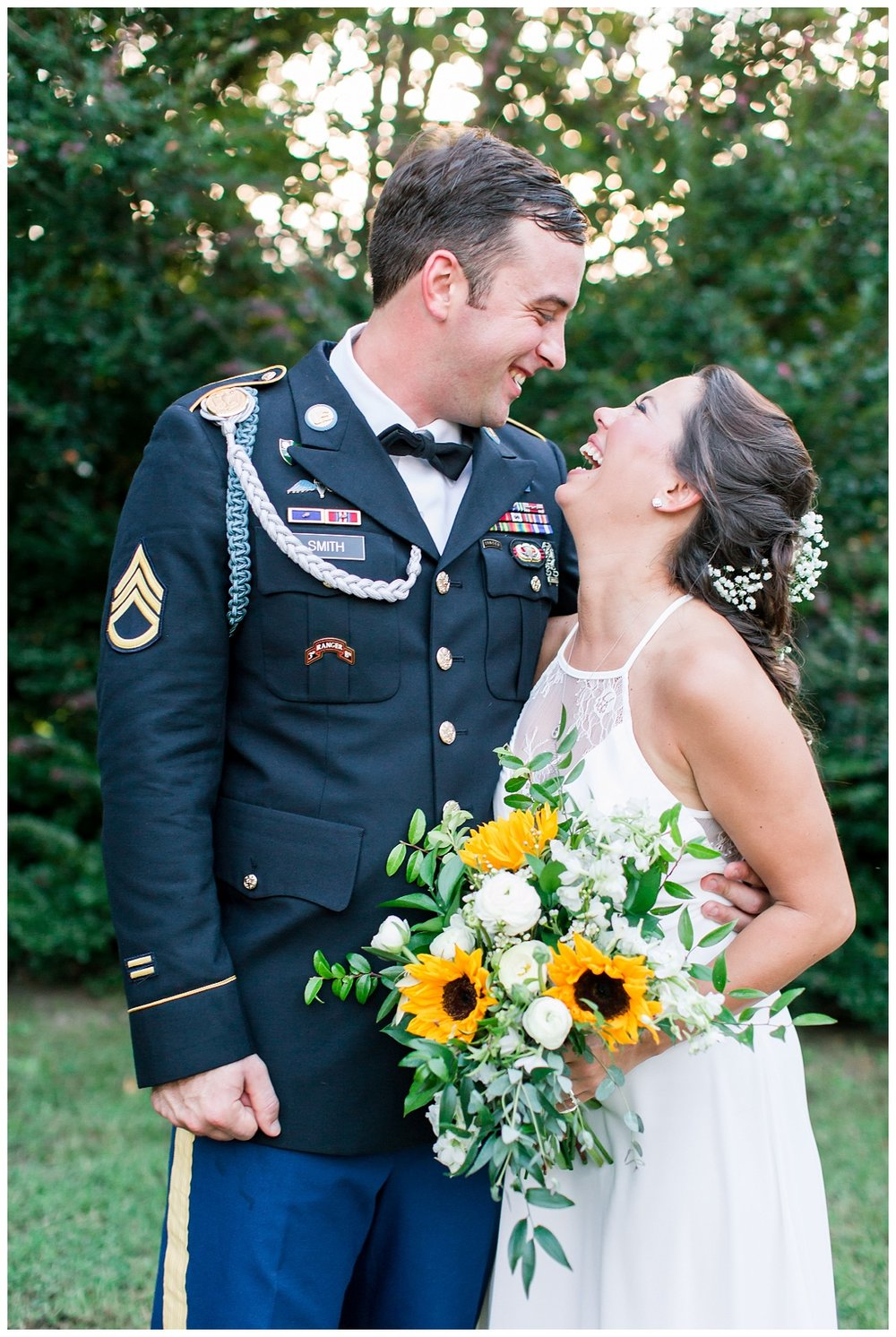 Kelsey & Blake_Abby Breaux Photography_Columbus Georgia_0111.jpg