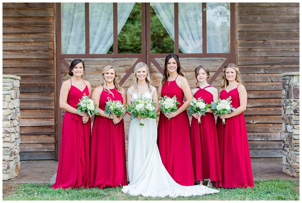 McMahon_Walters Barn_Blog_Abby Breaux Photography-39.jpg