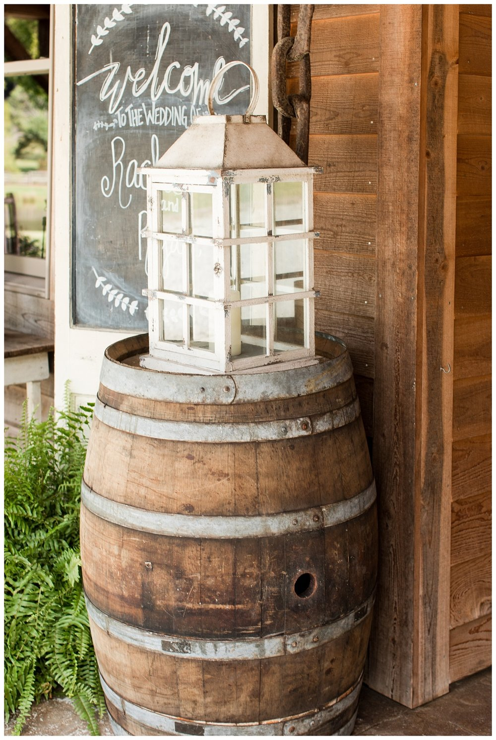 McMahon_Walters Barn_Blog_Abby Breaux Photography-87.jpg