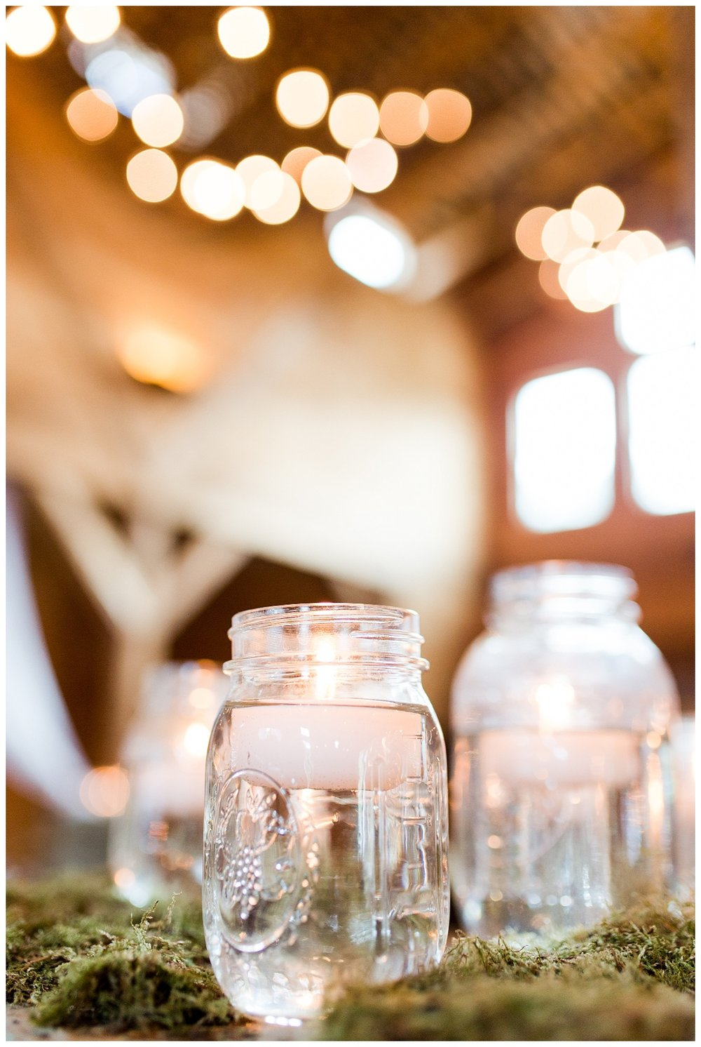 McMahon_Walters Barn_Blog_Abby Breaux Photography-147.jpg