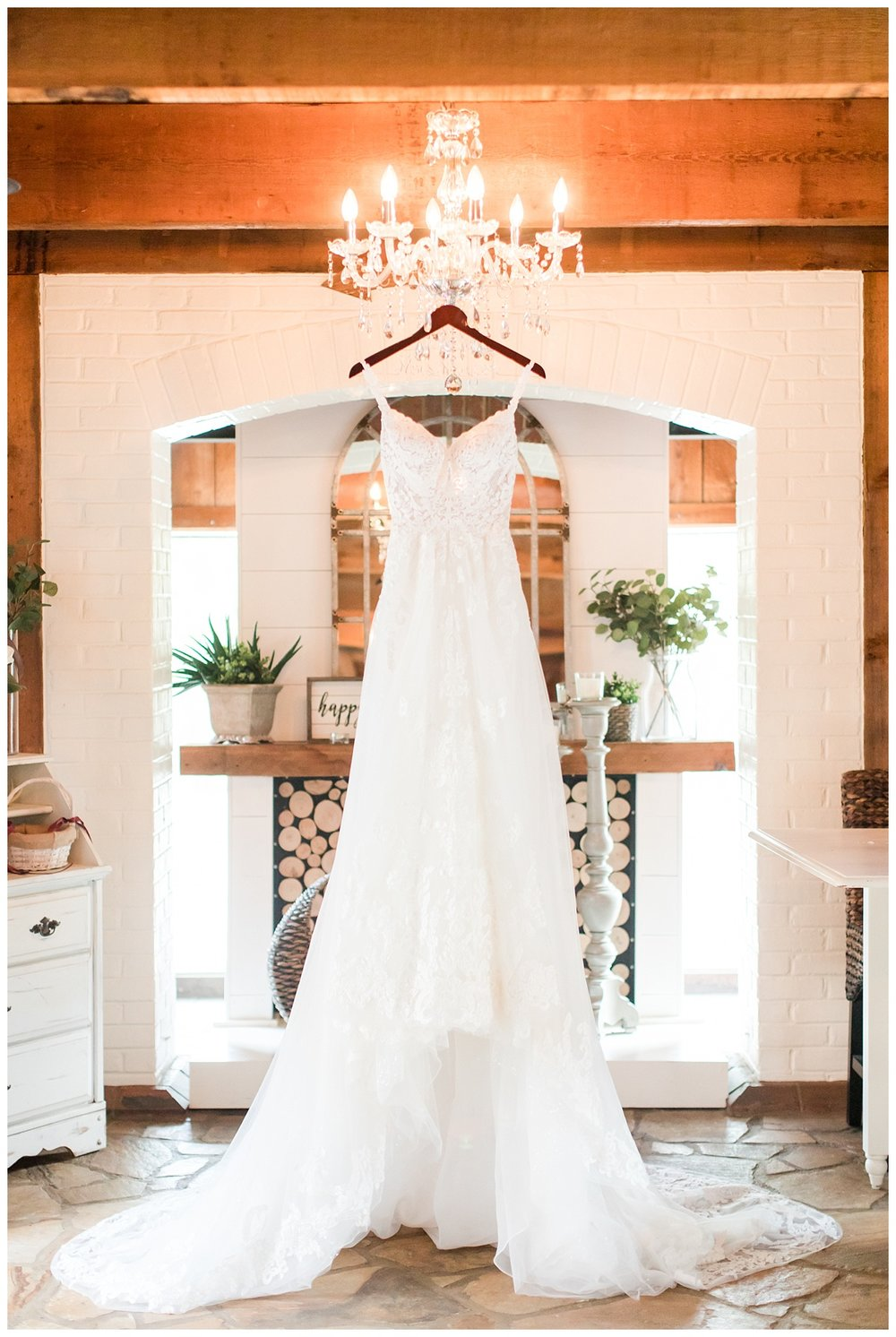 Meyer Wedding_Cottin Gin at Mill Creek_Abby Breaux_Blog-14.jpg