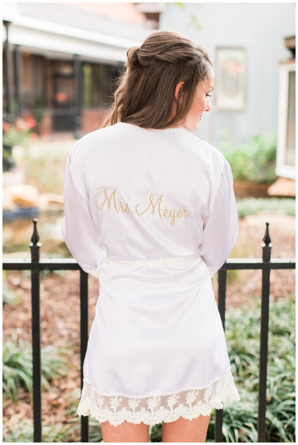 Meyer Wedding_Cottin Gin at Mill Creek_Abby Breaux_Blog-65.jpg