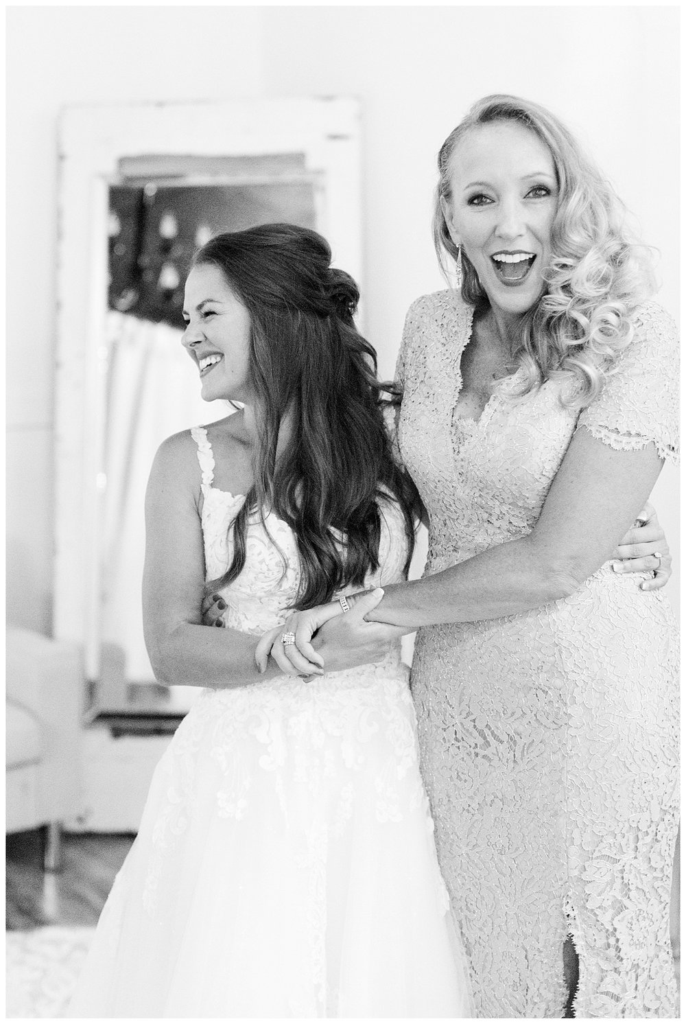Meyer Wedding_Cottin Gin at Mill Creek_Abby Breaux_Blog-77bw.jpg
