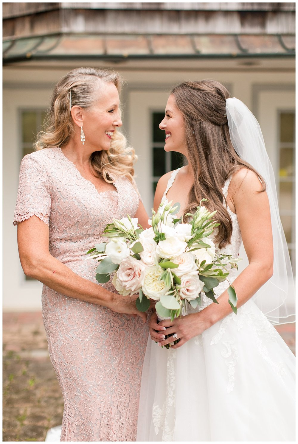 Meyer Wedding_Cottin Gin at Mill Creek_Abby Breaux_Blog-85.jpg