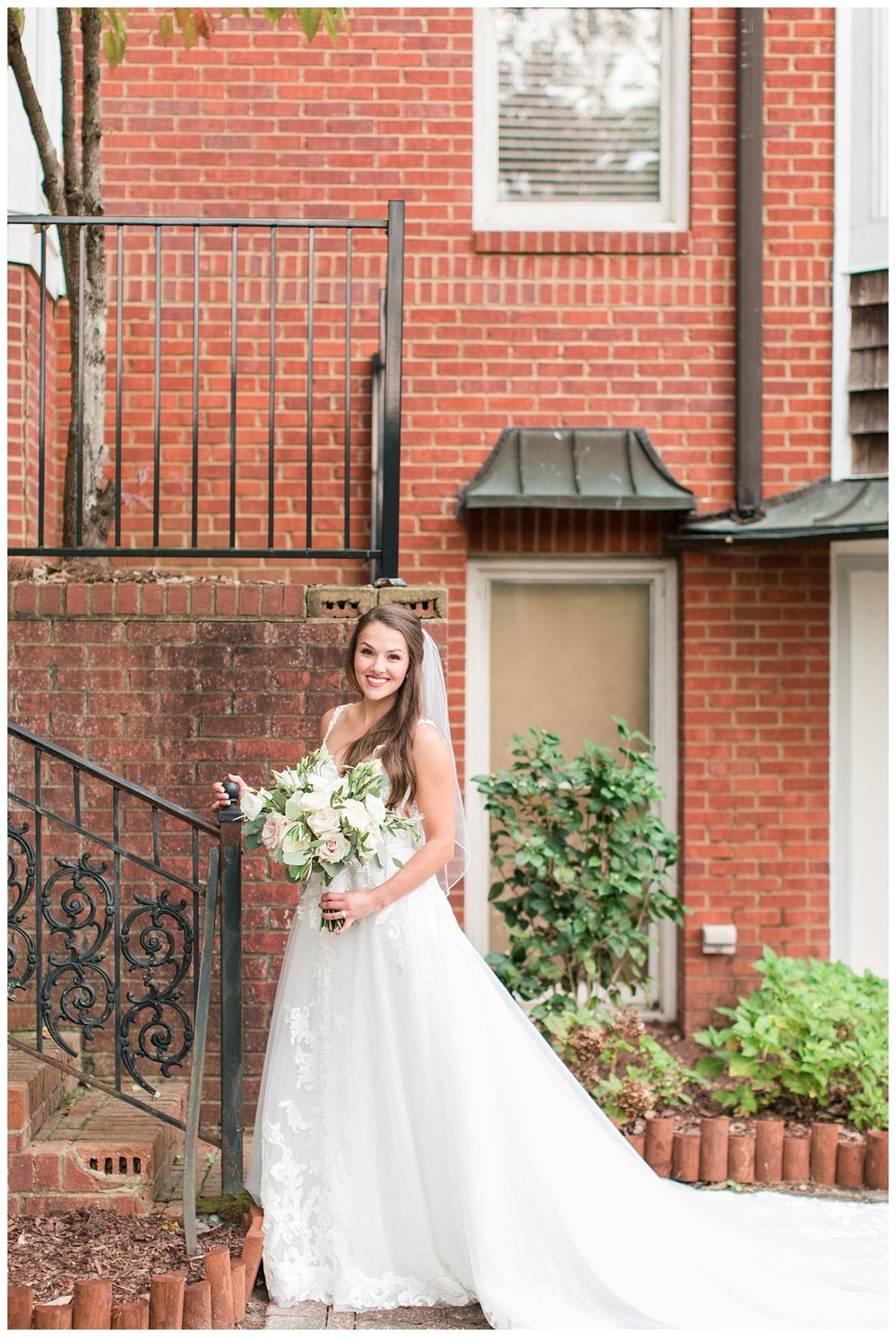 Meyer Wedding_Cottin Gin at Mill Creek_Abby Breaux_Blog-99.jpg
