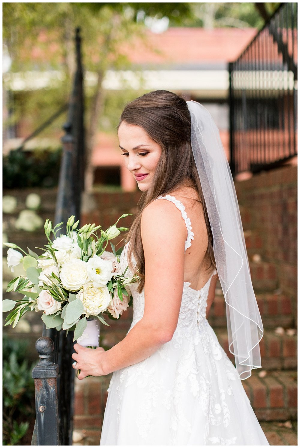 Meyer Wedding_Cottin Gin at Mill Creek_Abby Breaux_Blog-115.jpg