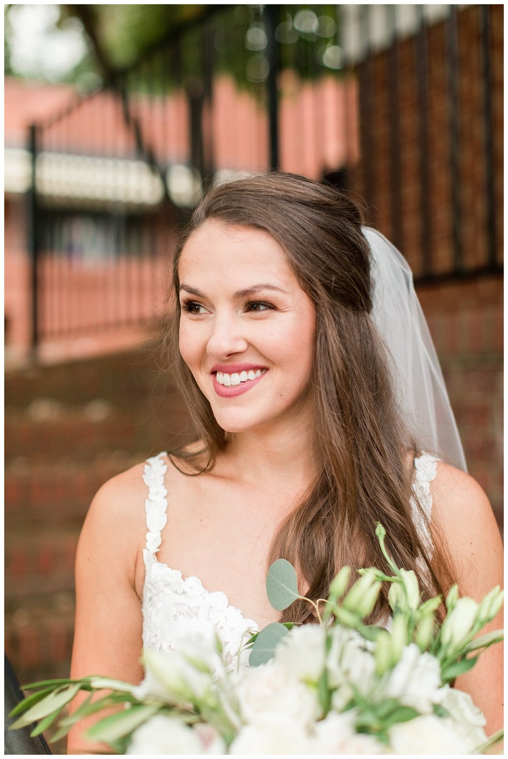 Meyer Wedding_Cottin Gin at Mill Creek_Abby Breaux_Blog-118.jpg