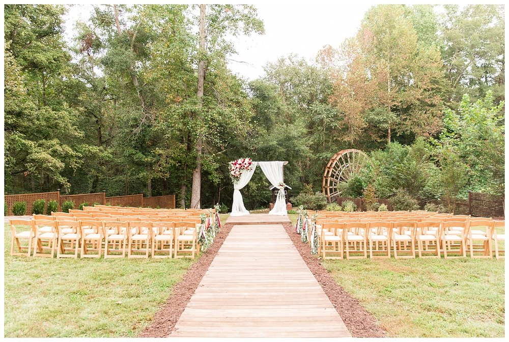 Meyer Wedding_Cottin Gin at Mill Creek_Abby Breaux_Blog-159.jpg