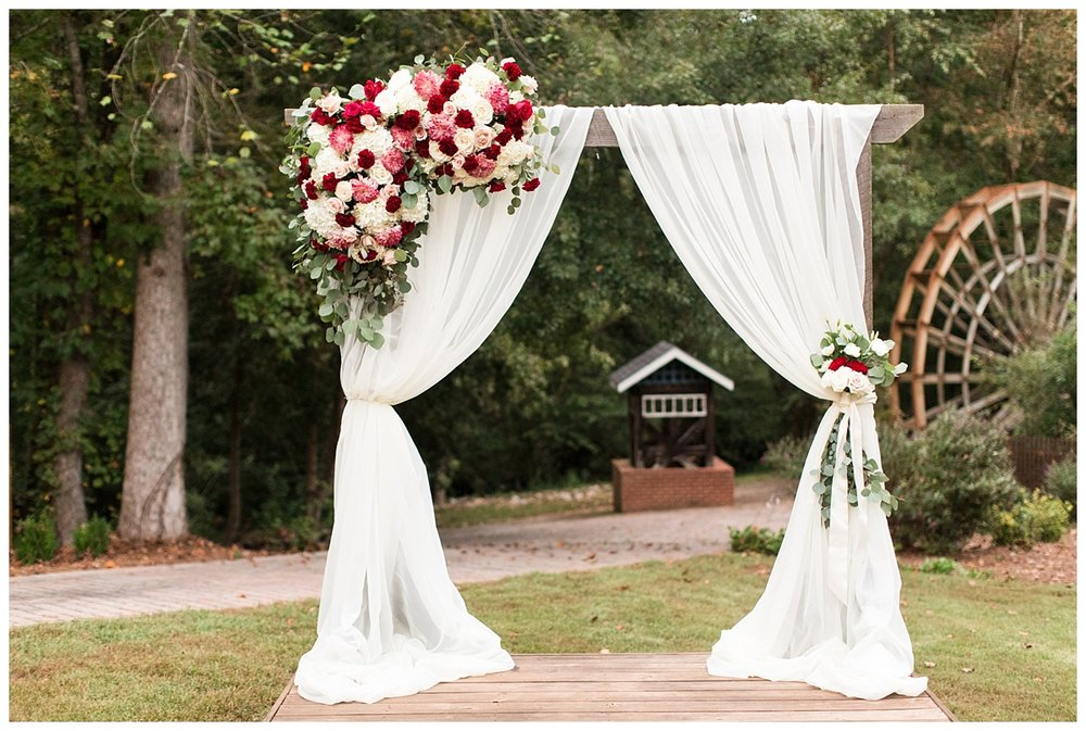 Meyer Wedding_Cottin Gin at Mill Creek_Abby Breaux_Blog-162.jpg