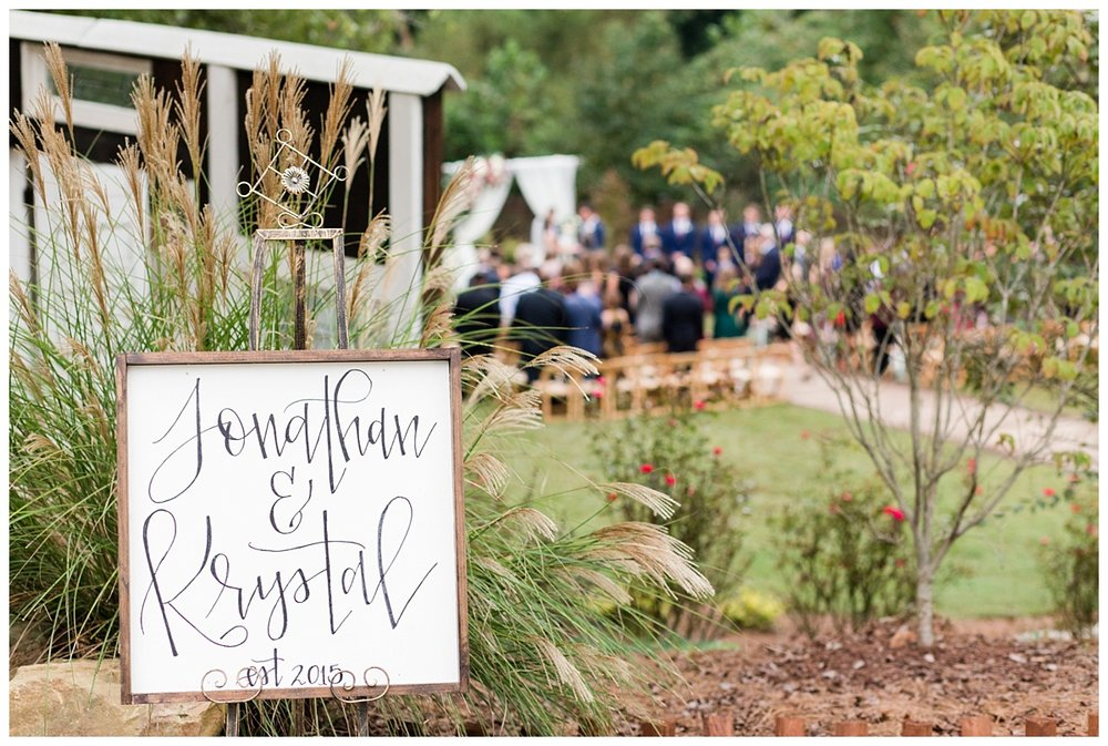 Meyer Wedding_Cottin Gin at Mill Creek_Abby Breaux_Blog-184.jpg